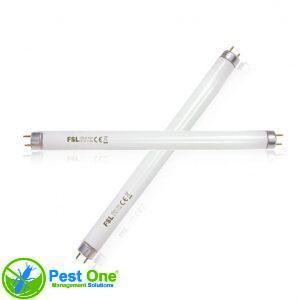Bóng đèn diệt côn trùng FSL 15w chống vỡ